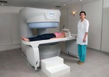 Преимущества аппарата МРТ открытого типа
