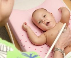 Вредно ли делать УЗИ ребенку?