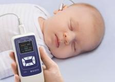 Как проводится аудиологический скрининг новорожденных?