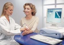 Для чего делают рентгеновскую денситометрию?