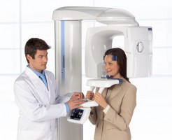 Для чего нужна компьютерная томография челюсти?