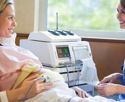 Можно ли делать ЭКГ беременным?
