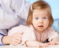 Полная картина о состоянии здоровья по расшифровке анализа крови у детей