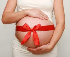 Повышение количества лейкоцитов в мазке при беременности