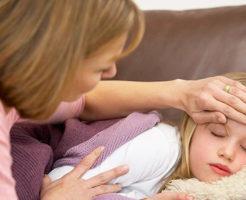 Возрастные нормы лимфоцитов у детей