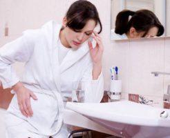 О чем говорит повышенный гемоглобин у женщин?