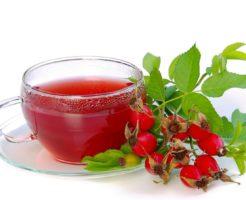 Народные средства для снижения креатинина в крови