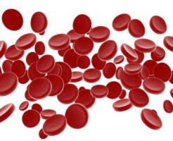Анемия или малокровие  — чем опасен низкий гемоглобин?