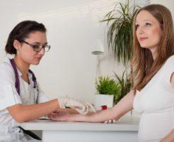 Процедура проведения гемостазиограммы при беременности