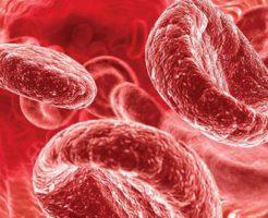 Чем обусловлен низкий гемоглобин и как его повысить?