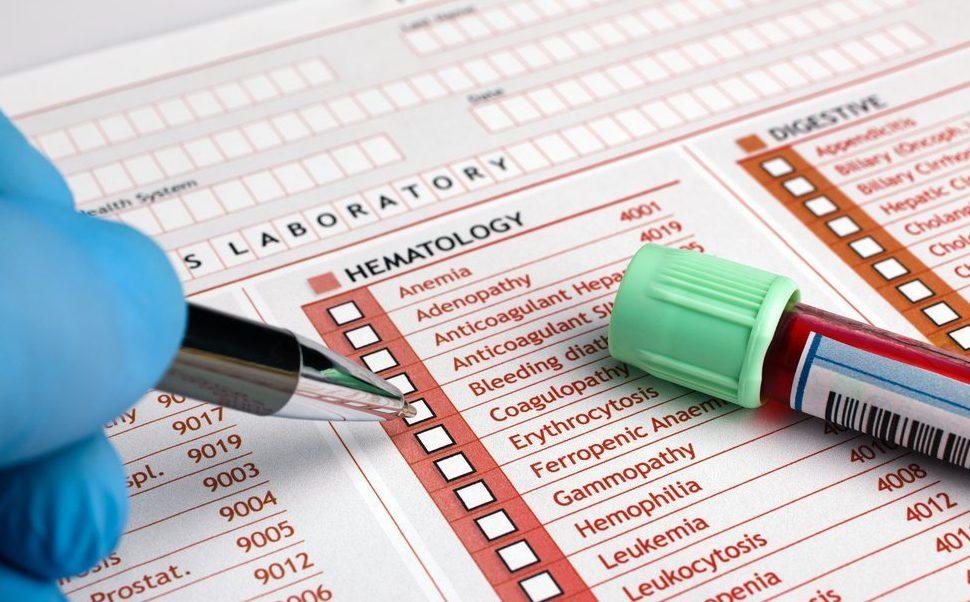 В чем причины снижения лейкоцитов в крови у ребенка?