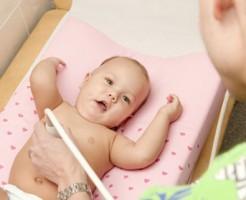 Проведение УЗИ сердца ребенку