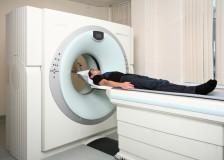Какие результаты дает компьютерная томография кишечника?