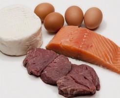 Какие продукты можно есть перед УЗИ брюшной полости?