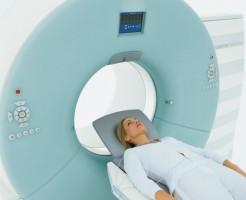 Зачем проводить МРТ сосудов головного мозга?