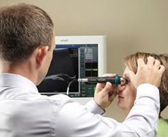 В каких случаях делается УЗИ глаза?