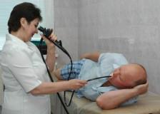 Советы по подготовке к гастроскопии