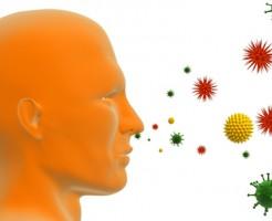 Для чего проводится анализ крови на аллергены?