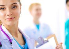 Оценка состояния кишечника на ректороманоскопии или колоноскопии – что лучше?