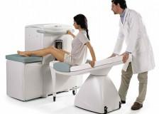Обзор противопоказаний к МРТ