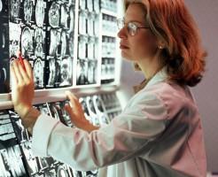 Аномалии, которые покажет МРТ головного мозга