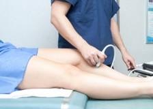Оценка системы кровоснабжения на УЗИ сосудов нижних конечностей
