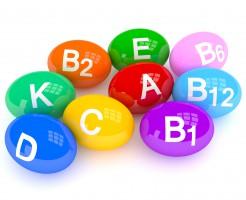 Значение анализа крови на витамины и микроэлементы