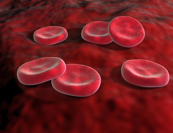 Среднее содержание hb в эритроците мсн понижено
