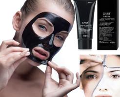 Средство для удаления черных точек Black Mask