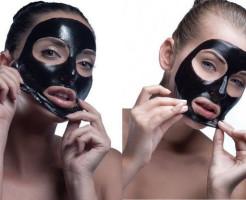 Впечатления и отзывы от маски Black Mask