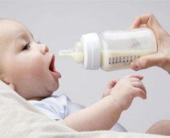 Как можно повысить гемоглобин у ребенка?