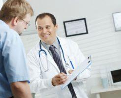 Подготовка к анализу — как правильно сдавать спермограмму?