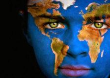 Можно ли определить происхождение по тесту ДНК на национальность?