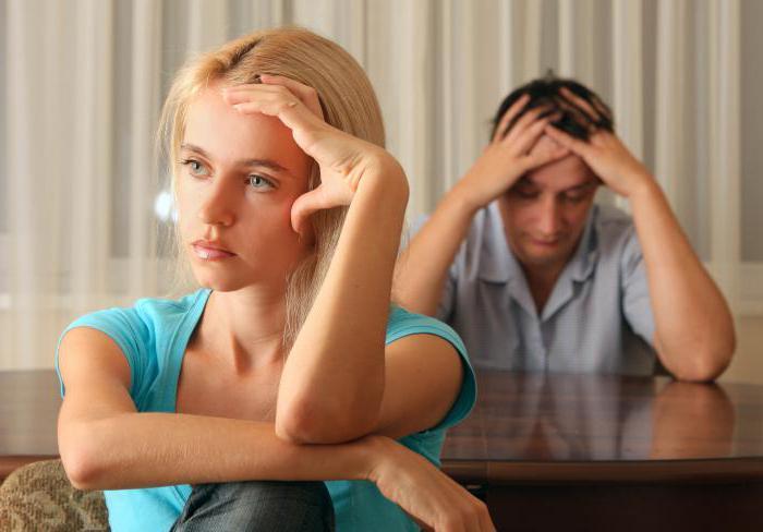Проблема мужского бесплодия возникает достаточно часто