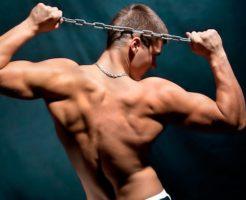 Нормы анализа на гормоны у мужчин