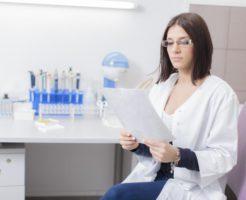 При каких заболеваниях щелочная фосфатаза понижена?