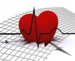 Эффективные способы понижения гемоглобина в крови