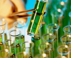 Почему появляются эритроциты в моче у мужчин?