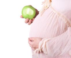 Этапы развития — нормы гемоглобина у беременных по триместрам