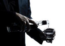 Результаты процедуры — как алкоголь влияет на спермограмму?