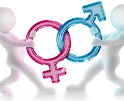 Оценка здоровья женщины по анализу на половые гормоны