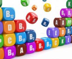 Существуют ли витамины для повышения гемоглобина в крови?