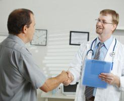 Виды анализов на скрытые инфекции у мужчин