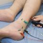Электронейромиография нижних конечностей: функциональное исследование для диагностики неврологических болезней