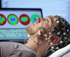ЭЭГ мониторинг: надежный способ раннего выявления неврологических патологий